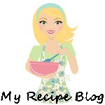 http://sharonspringfield.com/images/cooking-blog-logo.jpg